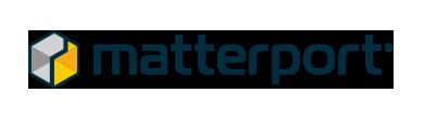Go to Matterport homepage